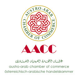 MBE - Partner - austro arab chamber of commerce