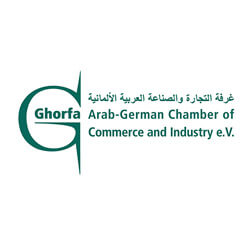 MBE - Partner - Arab-German Chamber of Commerce and Industry e.V.
