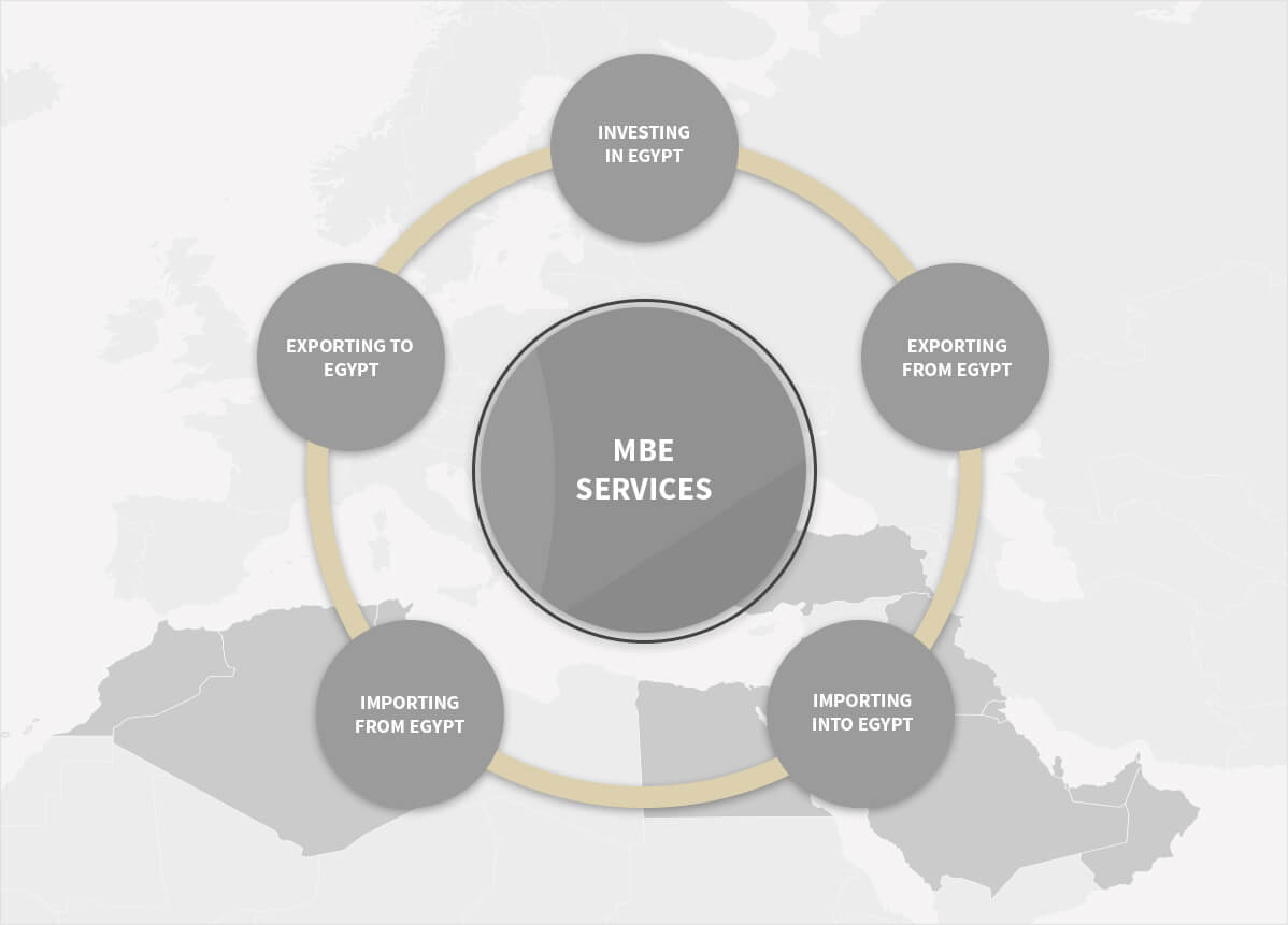 MBE - Solutions